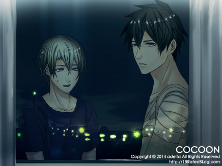 cocoon04